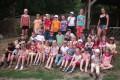 2011 - Ferienspiele